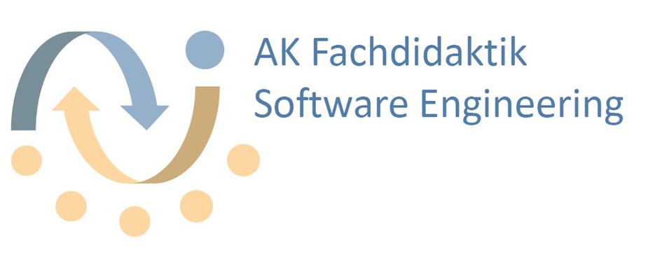 Fachdidaktik Arbeitskreis Software Engineering